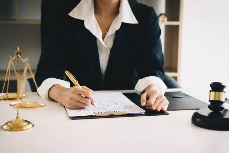 Enhance the Chances of Success with a Business Immigration Attorney