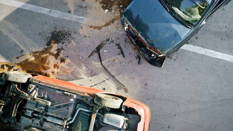 Is it expensive to hire a car accident attorney in Albuquerque?