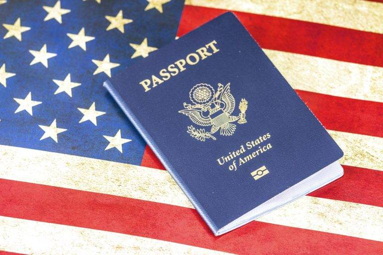 What Requirements should you Follow when Applying for H1B Visa