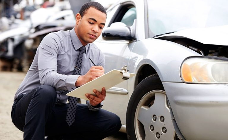 Tips for meeting a car accident lawyer in Colorado