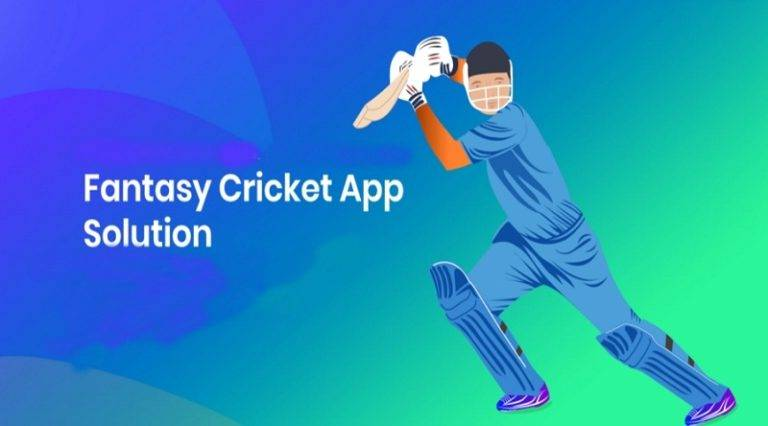 Making Fantasy Cricket more interesting