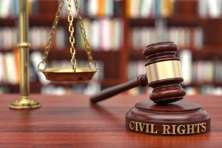 What to Expect When You Hire a Las Vegas Civil Rights Attorney