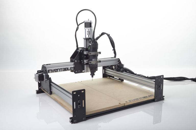 Factors to Consider When Buying Tabletop CNC Router
