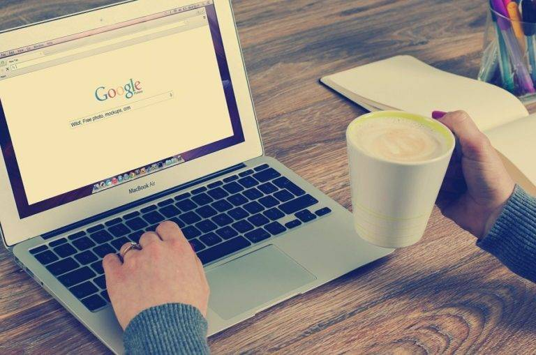 Top Skills and Services You Can Expect from a Virtual Assistant