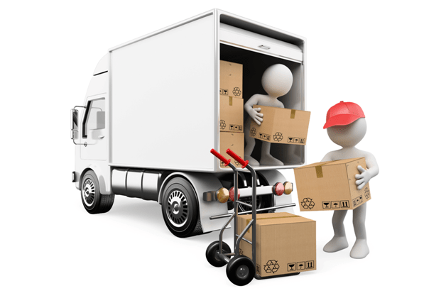 Factors to consider while choosing an Interstate Removals team