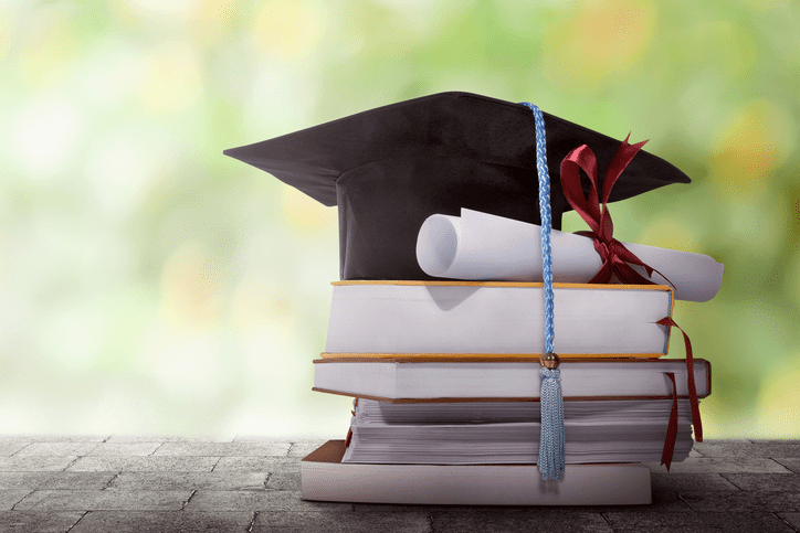 How to Pay for your MBA Only After Placements?