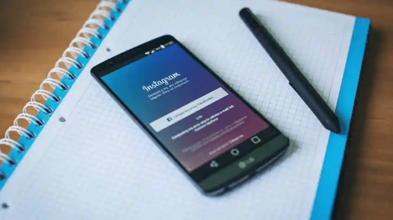 How to Hack Instagram Account and Password