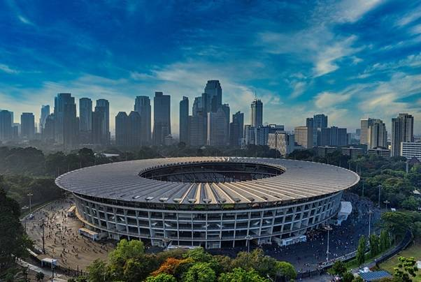 Interesting Fact About Jakarta That You Need to Know