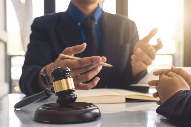 Finding the Best Employment Attorney Competent to help you