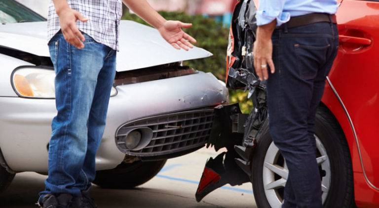 7 questions for hiring Colorado car accident lawyers