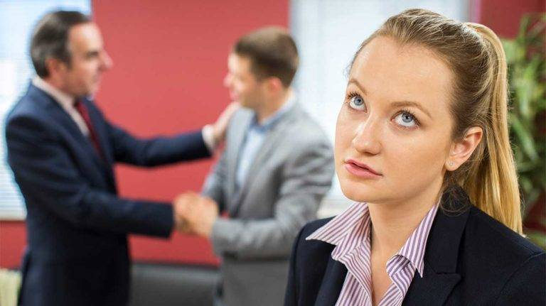 All about filing a discrimination claim in Texas