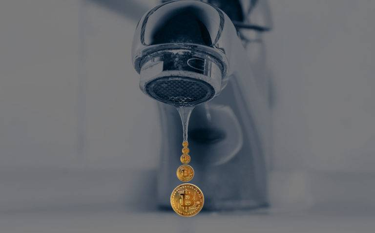 Bitcoin faucets guide – must know